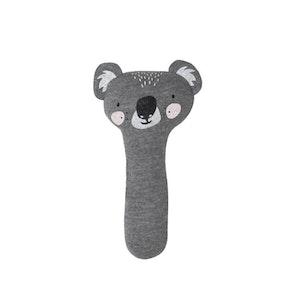 Mister Fly Koala Handheld Rattle