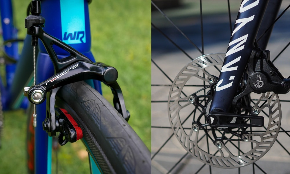 campagnolo-record-12speed-groupsets-brakes-ten-things-to-know-jpg