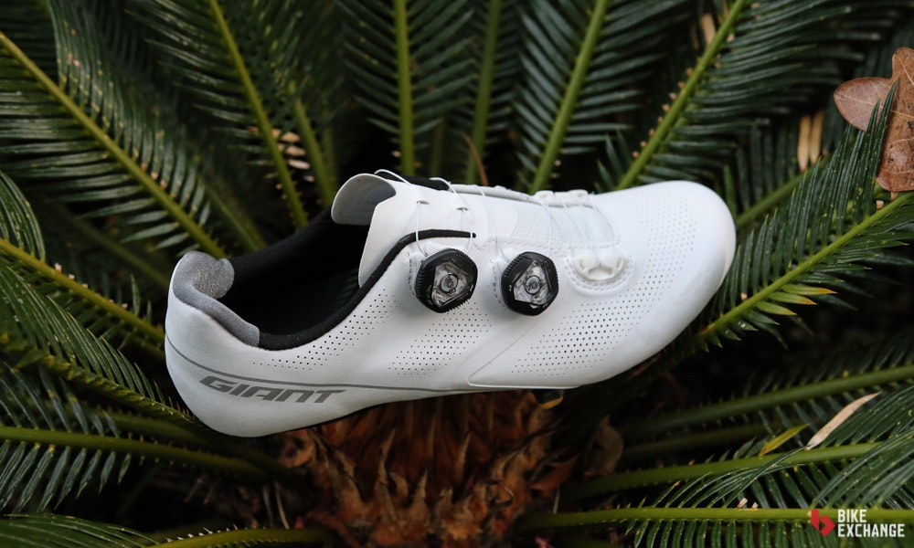 giant-surge-pro-road-shoes-2019-first-impressions-4-jpg