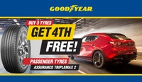 bt1440-goodyear-443-jan-585x340-jpg