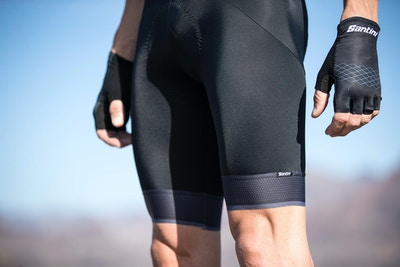 THE SANTINI BIB-SHORTS GUIDE