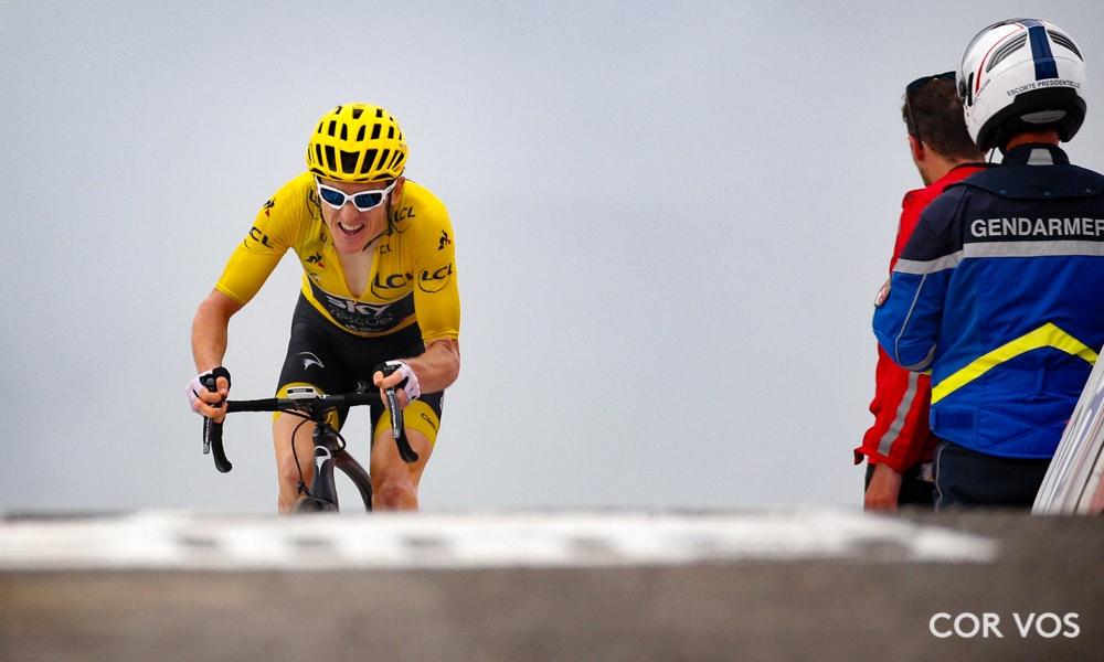 2018-tour-de-france-race-report-stage-seventeen-2-jpg
