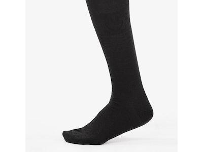 Cavalleria Toscana Light Sock
