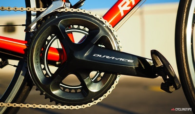 Shimano Dura-Ace 9100 groupset review: Veering ever closer to perfection