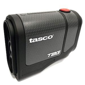 Bushnell Tasco T2G Rangefinder