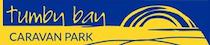 Tumby Bay Caravan Park