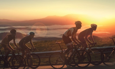 Top Nine Cycling Events in NSW for 2017