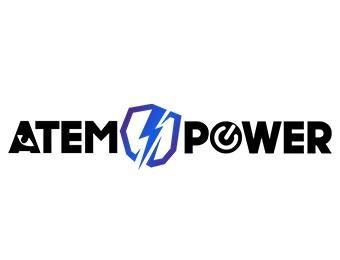 ATEM POWER
