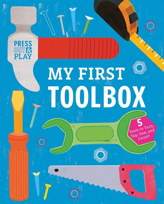my-first-toolbox-jpg