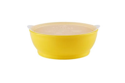 eLIPse Kids - Stage 3 Spill Proof Bowl with Lid 12oz