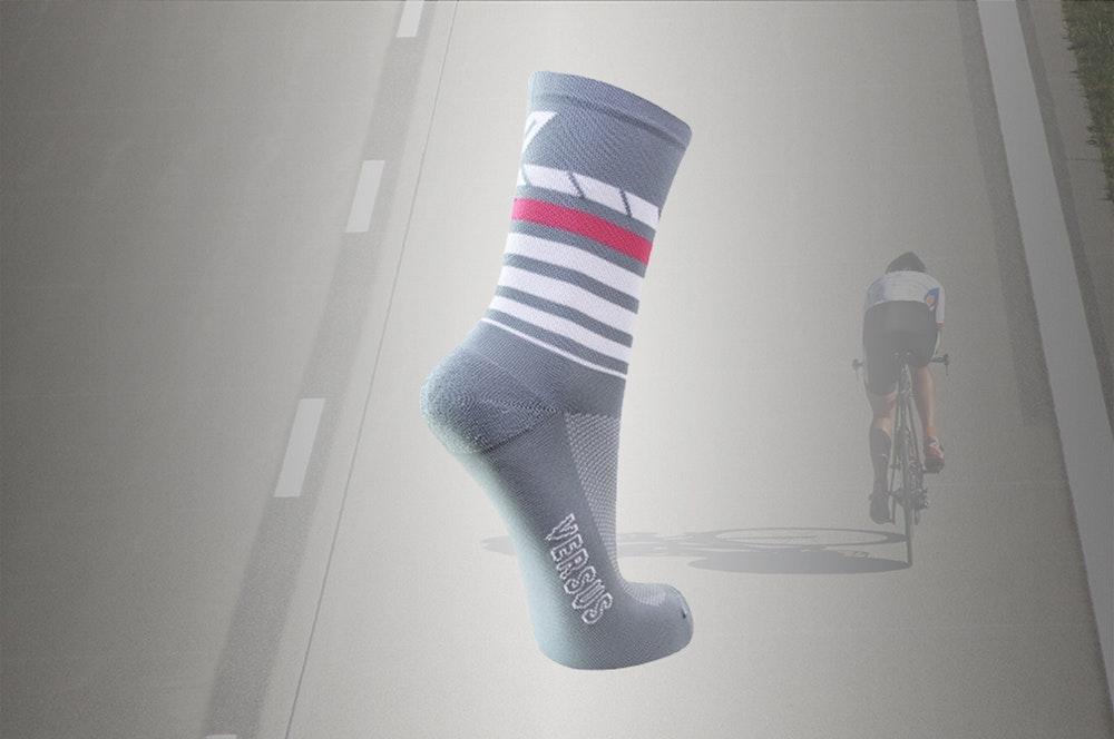 guia-navidena-ciclistas-ruta-medias-jpg