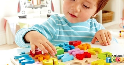 Choosing the right child care for your child… and you!