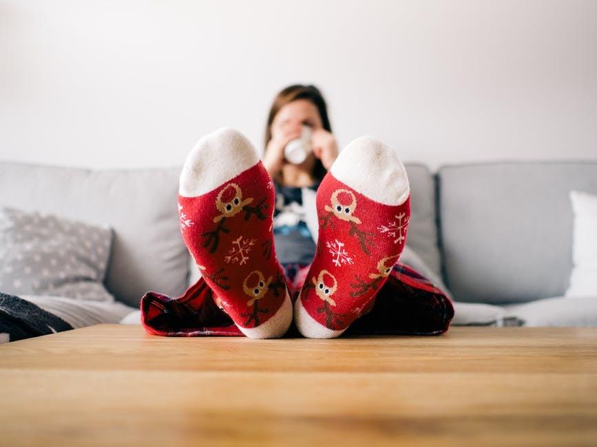 9 (Actually) Life-Saving Christmas Day Hacks