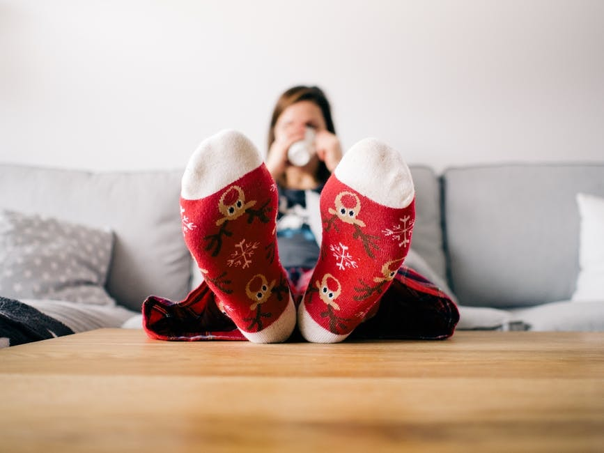 9 (Actually) Life-Saving Christmas Day Hacks