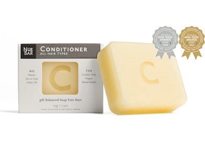 Nuebar Conditioner - all hair types