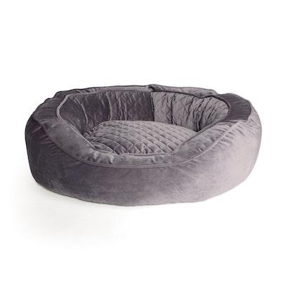 Kazoo Dog Bed Bilby