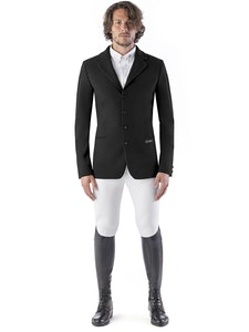 Ego7 Men's Elegance Riding Jacket