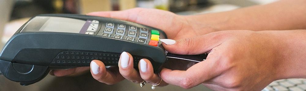 So sichern Sie Ihren Shop für vorübergehende Schließungen  * Fair Schlüsseldienst
