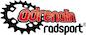 Adrenalin Radsport
