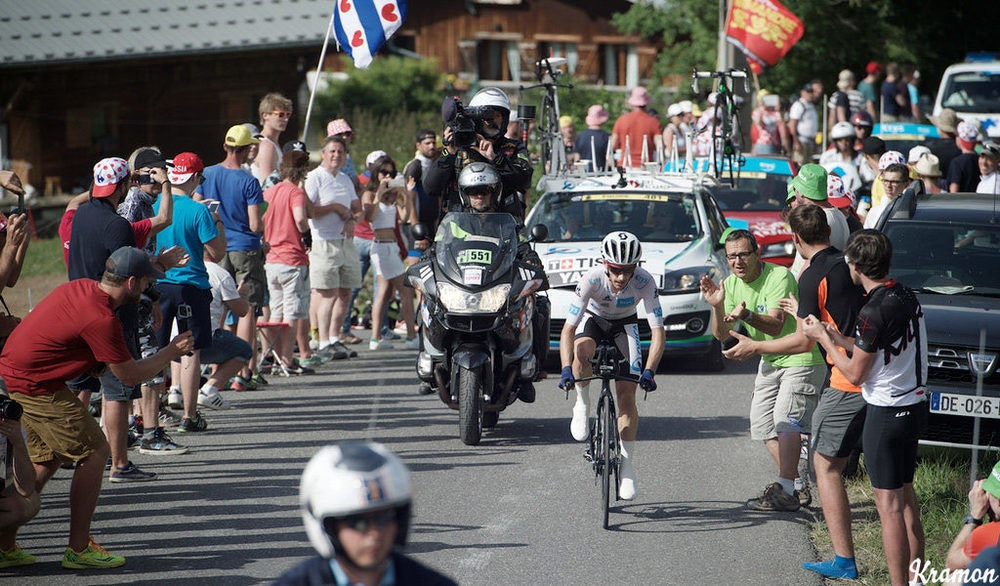 fullpage Yates Tour de France time trial 2016