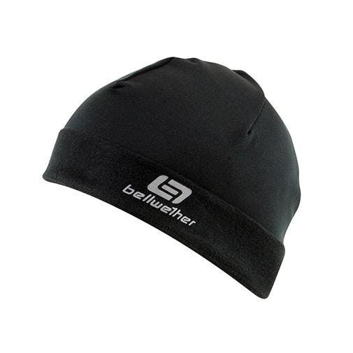 Skull Cap, Cycling Caps