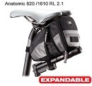 Scicon Anatomic Seat Bag Roller Mount