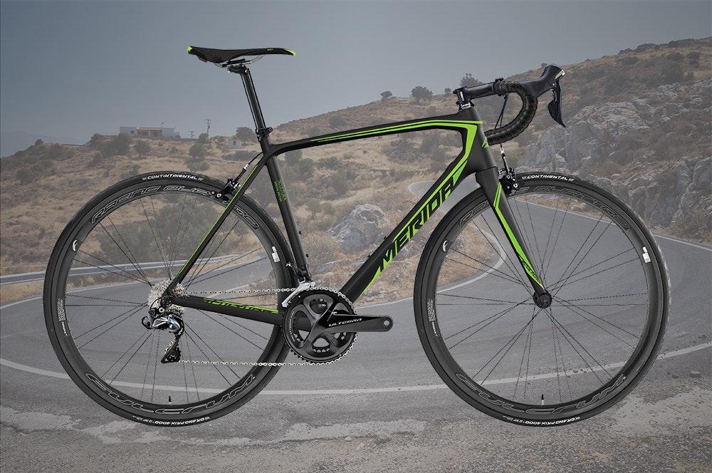 best-mid-range-traditional-road-bikes-under-3500-merida-scultura-ltd-edition-jpg