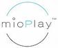 Mioplay