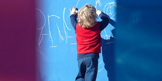 Creating The Perfect Backyard Playground