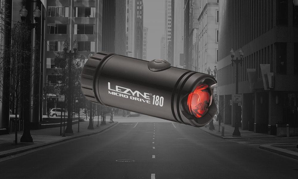 best-daytime-running-lights-2019-lezyne-micro-drive-rear-jpg