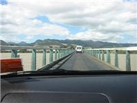Freedom campers welcome says New Zealand East Coast council and  residents