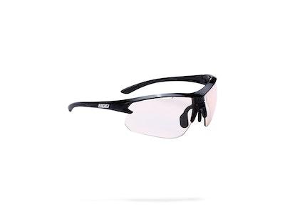 Impulse Sport Glasses Photochromic - Black  - BSG-52PH