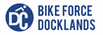 Bike Force Docklands