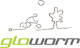 Glow Worm Bicycles