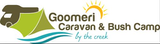 Goomeri Caravan and Bush Camp