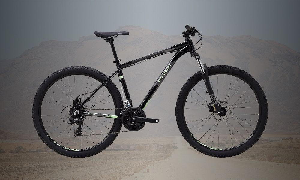 best-budget-mtb-bikes-polygon-cascade-jpg