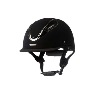 LAMI-CELL Aramis Riding Helmet