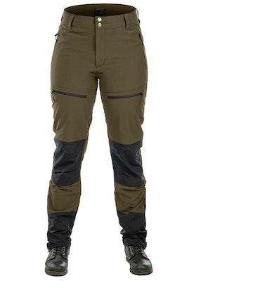 ARRAK Performance Pants