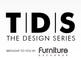 Get the Designer Look - Introducing The Design Series