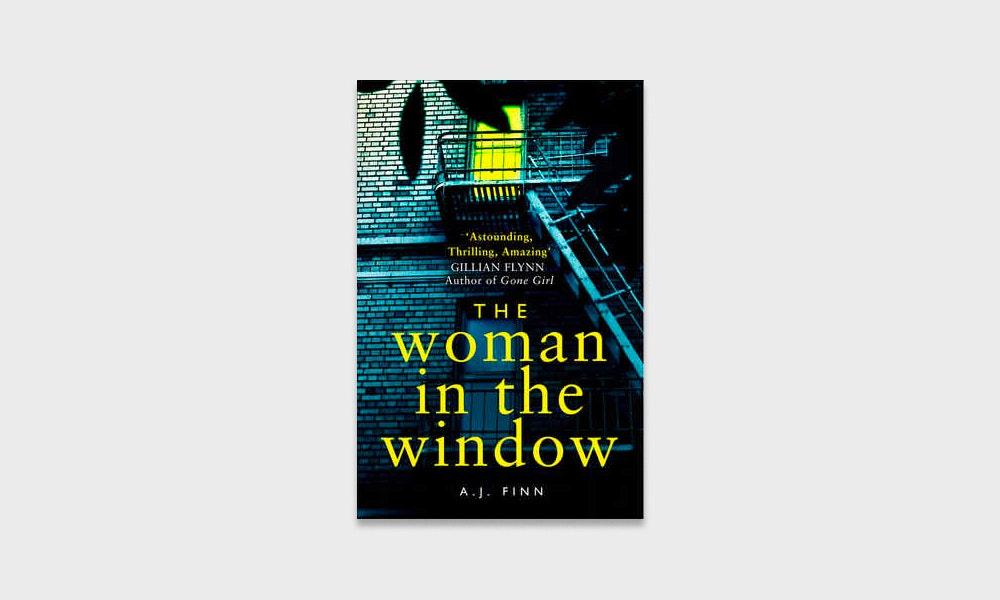 the-myer-market-best-books-august-2018-so-far-woman-in-the-window-jpg