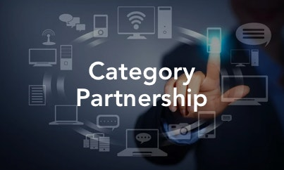 Category Partnership