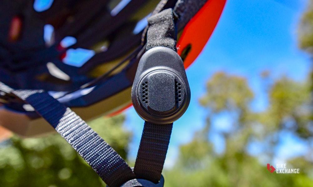 coros-omni-smart-helmet-review-speaker-bikeexchange-jpg