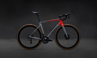 a88ef2205c6 New Specialized Roubaix Endurance Road Bike – Eight Things to Know