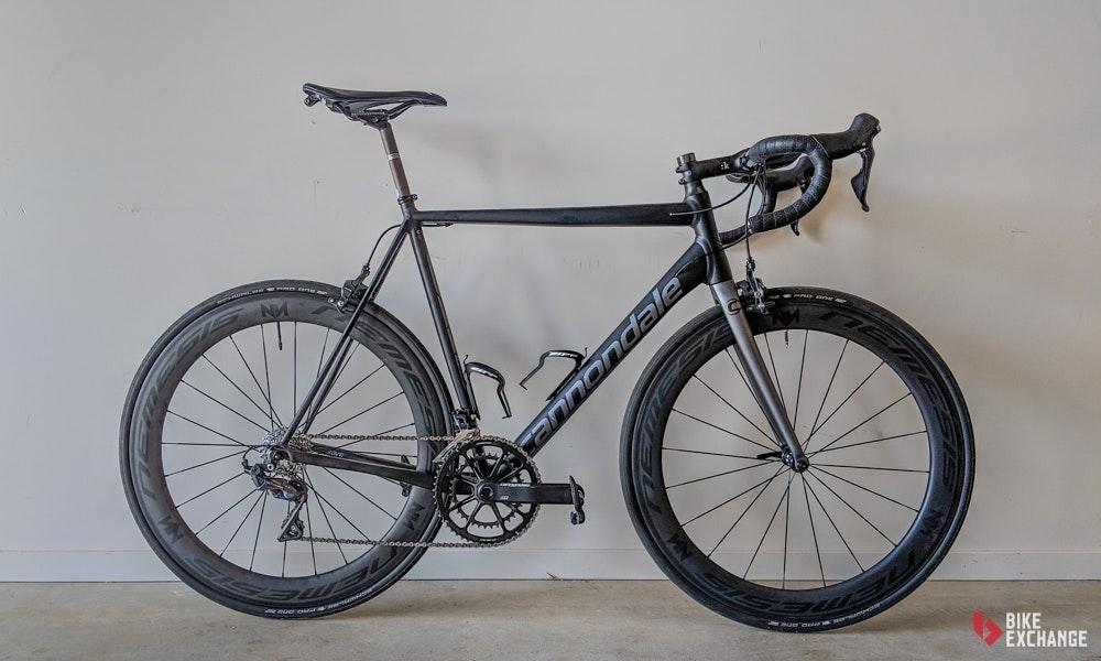 guia-comprar-bicicletas-baratas-nuevas-jpg