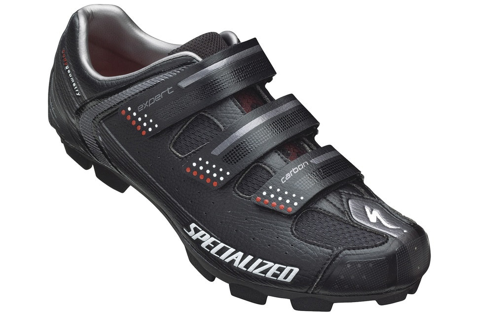 Specialized Expert Mtb Shoes 2017 Mountain Bike Shoes