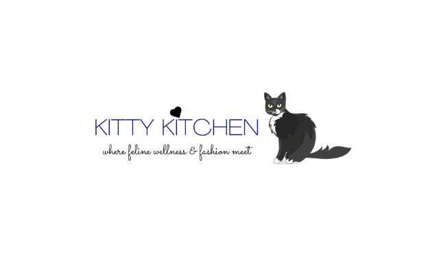Shop Kitty Kitchen