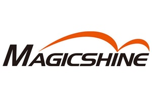 Magic Shine