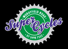 Morayfield Rd Supercycles