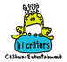 Lil Critters Childrens Entertainment