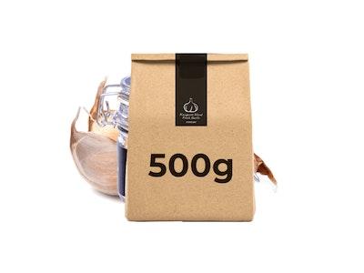 Garlic Salt Bulk 500g